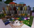 EnfiCraft Texture Pack