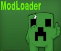 Risugami&#8217;s ModLoader