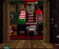12-days-of-minecraft-christmas