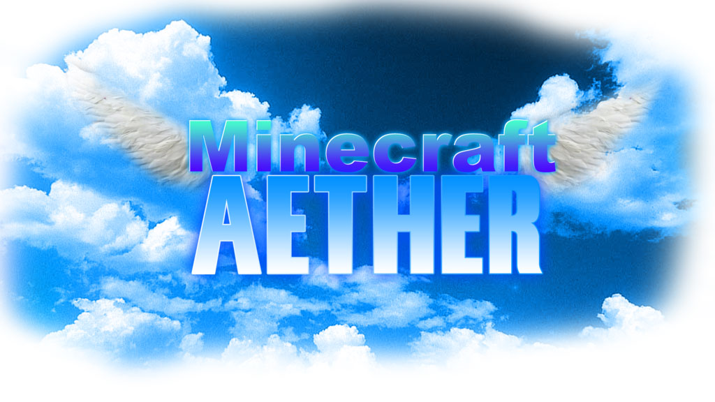 Aether Mod image