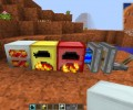 better-furnaces-mod.jpg