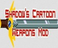 cartoon-weapons-mod.jpg
