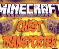 chest-transporter-mod.jpg