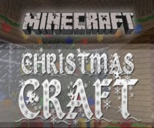 Christmas Craft Mod image