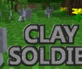 clay-soldier