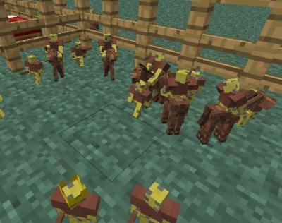 Clay Soldiers Mod image