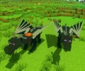 dragon-mounts-mod.jpg