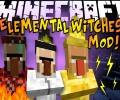 elemental-witch-mod.jpg