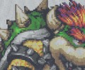 epic-minecraft-bowser-mosaic-small2