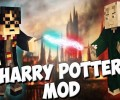 harry-potter-universe-mod.jpg