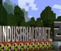 industrial-craft-2-mod.jpg