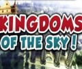 kingdom-of-the-sky-adventure-map.jpg