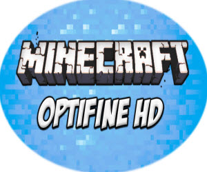 Optifine FPS Boost Mod image