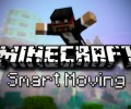 minecraft-smart-moving-mod