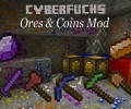 ores-and-coins-mod.jpg