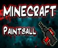 paintball-mod