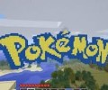 pokecraft-pokemon-texture-pack.jpg