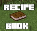 recipe-book-mod