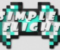 simple-flight-mod.jpg