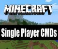 single-player-commands-cmd