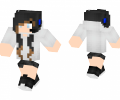 gamer-girl-skin-5064017.png