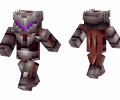 nether-knight-skin-9459652.png