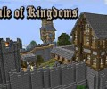 tale-of-kingdoms