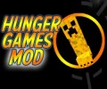 the-hunger-games-mod