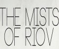 the-mists-of-riov-mod.jpg