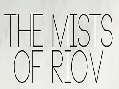 The Mists of RioV Mod image