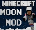 the-moon-mod.jpg