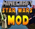 the-starwars-mod.jpg