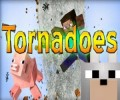 weather-and-tornados-mod