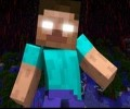 you-are-herobrine-mod